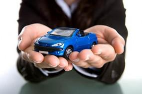 Discounts on insurance for a learners permit